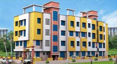Gallery Cover Pic of Sai Sai Residency