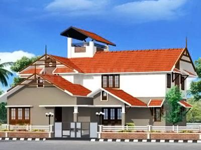 Gallery Cover Image of 1000 Sq.ft 7 BHK Villa for buy in Apollo Seasons, Naduvattum for 5000000