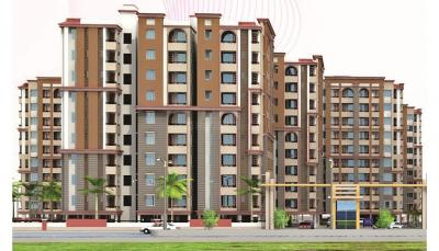 Gallery Cover Pic of Sri Anuanand Construction Sai Enclave
