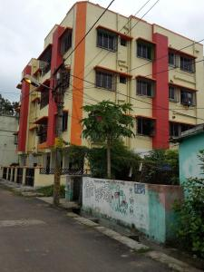 Gallery Cover Image of 1800 Sq.ft 6 BHK Independent Floor for buy in Charu Apartment , Garia for 7500000