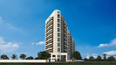 Gallery Cover Image of 1500 Sq.ft 3 BHK Independent Floor for rent in Kumar Prithvi, Kondhwa for 20000