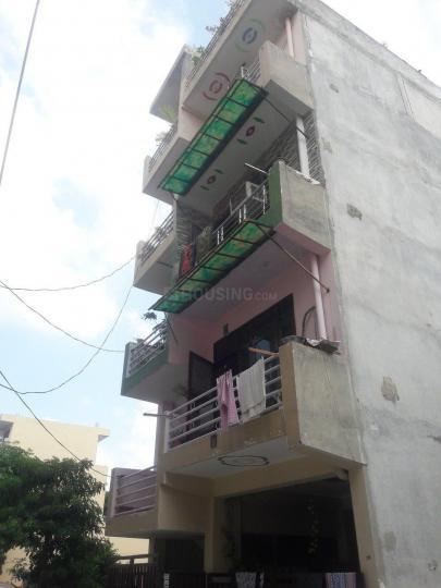 Gallery Cover Pic of Aadishakti Durga Enclave