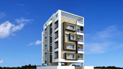 Gallery Cover Image of 3500 Sq.ft 5 BHK Independent House for buy in Sri Laxmi Niwas, Mansoorabad for 22500000