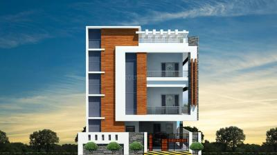 Gallery Cover Pic of Satyam Apartment - 140