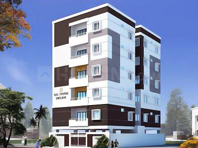 Gallery Cover Pic of Sai Jyothi Enclave