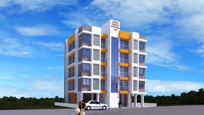 Shree Radha Krishna Apartment