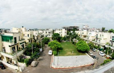 Gallery Cover Pic of Rohtas Rohtas Enclave