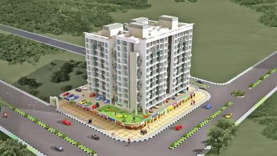 Gallery Cover Pic of Panchnand Heights