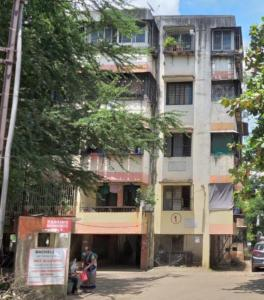Gallery Cover Image of 1200 Sq.ft 2 BHK Independent Floor for buy in Shanti Nagar, Vejalpur for 3500000