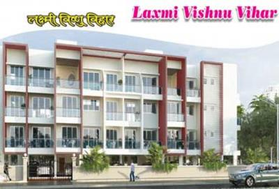 Gallery Cover Pic of Sairekha Laxmi Vishnu Vihar Apartment