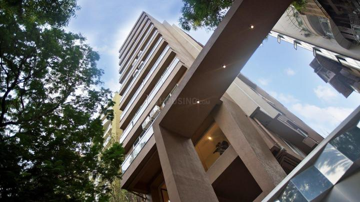 Gallery Cover Pic of Bholenath Zen Apartments