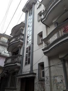 RK Goyal floors 2