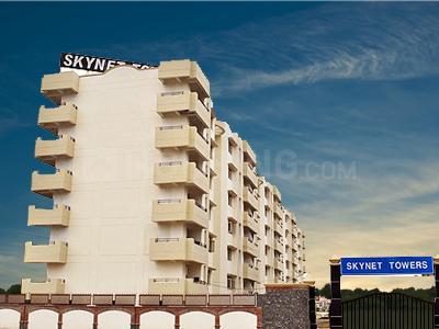 Skynet Skynet Towers