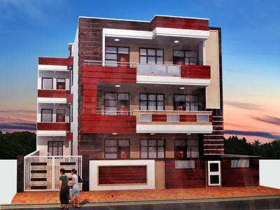 Gallery Cover Pic of Aggarwal Homes