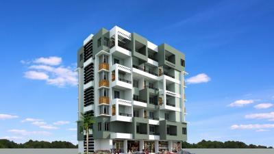 Gallery Cover Pic of Datta Ganpati Residency