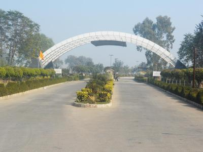 Residential Lands for Sale in Express City