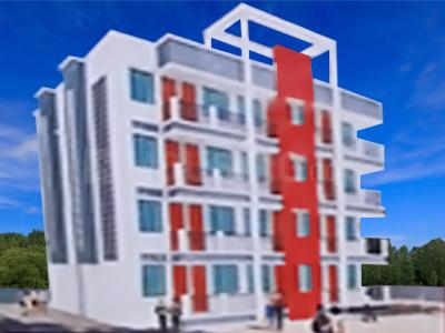 Om Hindustan Homes