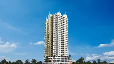 Project Images Image of Sai in Thane West