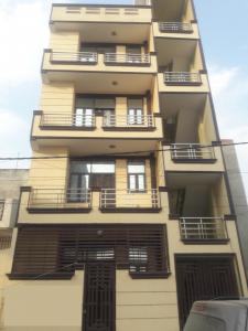 Vaishno Homes 2