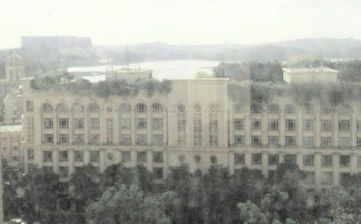 सावन भवन के गैलरी कवर की तस्वीर