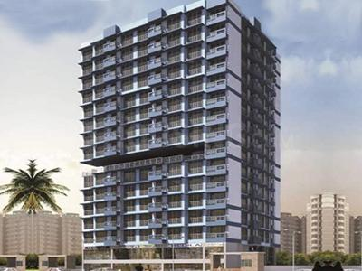 Gallery Cover Pic of Westin Surbhi Co Operative Housing Society Ltd