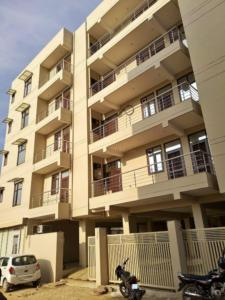 1112 Sq.ft Residential Plot for Sale in Sector 67, Gurgaon