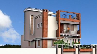 Neelkanth Homes 6