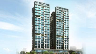 Project Images Image of PG 7202971 Andheri East in Andheri East