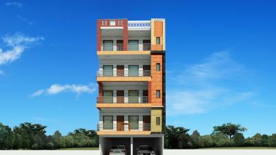 Aditya Homes - 34 A