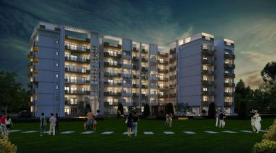 Gallery Cover Pic of Siddharth Estate