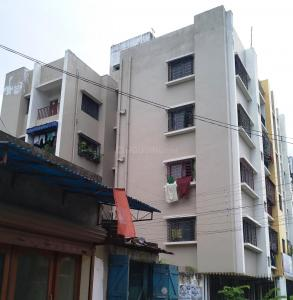 Gallery Cover Pic of Aasthana Apartments