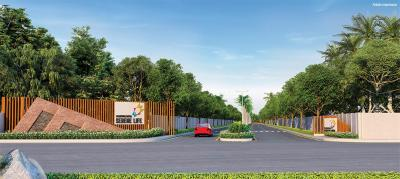 Residential Lands for Sale in Salarpuria Sattva Serene Life