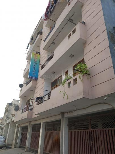 Gallery Cover Pic of Rana Apartment