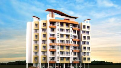 Happy Home Group Mumbai Sarvodaya Deep