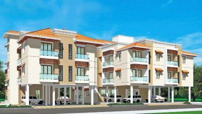 Platinum Residency