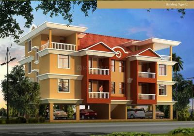 Gallery Cover Pic of Talak St Rita Phase 2