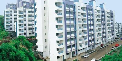Gallery Cover Image of 2750 Sq.ft 5 BHK Independent House for buy in Godrej Hill, Kalyan West for 17500000