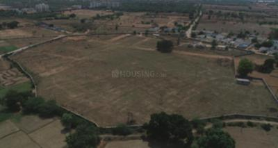 Residential Lands for Sale in Maruthi Corporation SpringField County