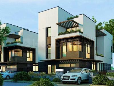 Residential Lands for Sale in TATA Housing Arabella Plots