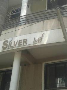 Gallery Cover Pic of Paranjape Silver Leaf