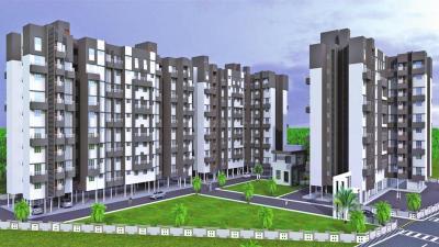 Gallery Cover Pic of Zenith Utsav Residency