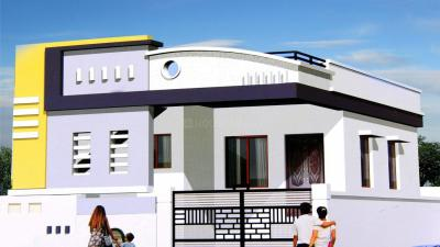 Sri Sri Gruhanirman Homes