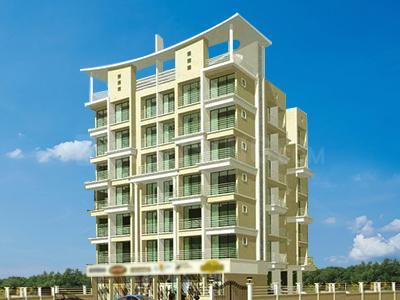Suman Dhabas Ramdev Tower