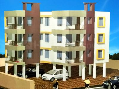 Gallery Cover Pic of Lokenath 101 Sarsuna Main Road