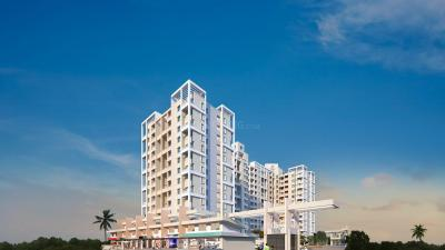 Gallery Cover Pic of Bagad Properties Natures Pride Phase I
