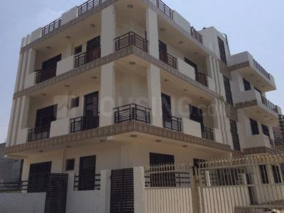 Arihant Apartment - 4
