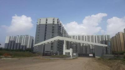 Aditya GZB Park Town