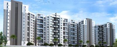 Mittal Sun Exotica Phase 2