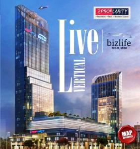 Gallery Cover Pic of Proplarity Group Biz Life