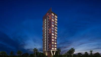 Gallery Cover Image of 1500 Sq.ft 3 BHK Apartment for buy in Chaurang Sunshine, Govandi for 30000000